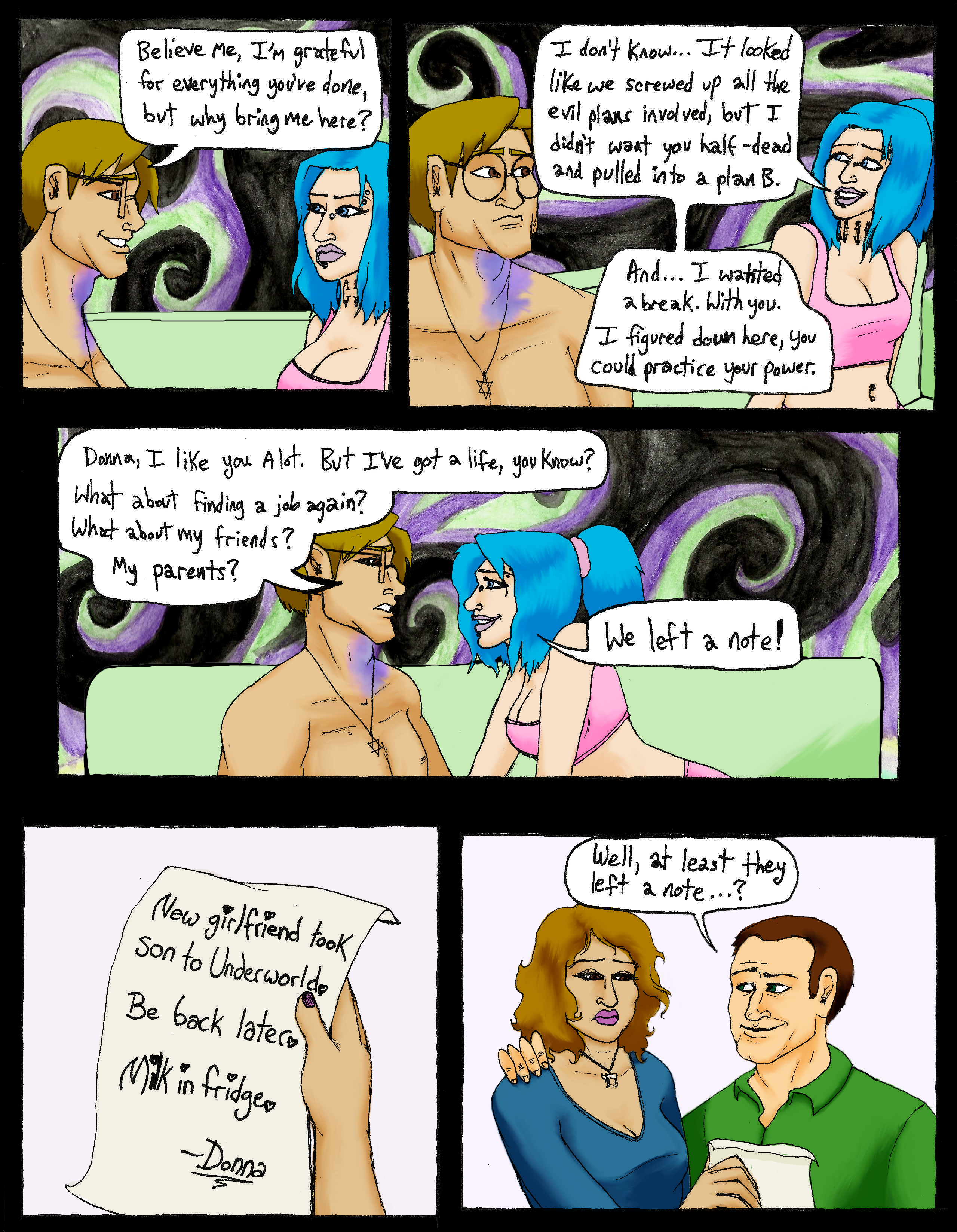 Vol 2 – Chapter 1- Page 6
