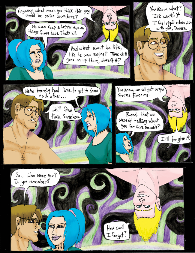 Vol 2 – Chapter 1- Page 13