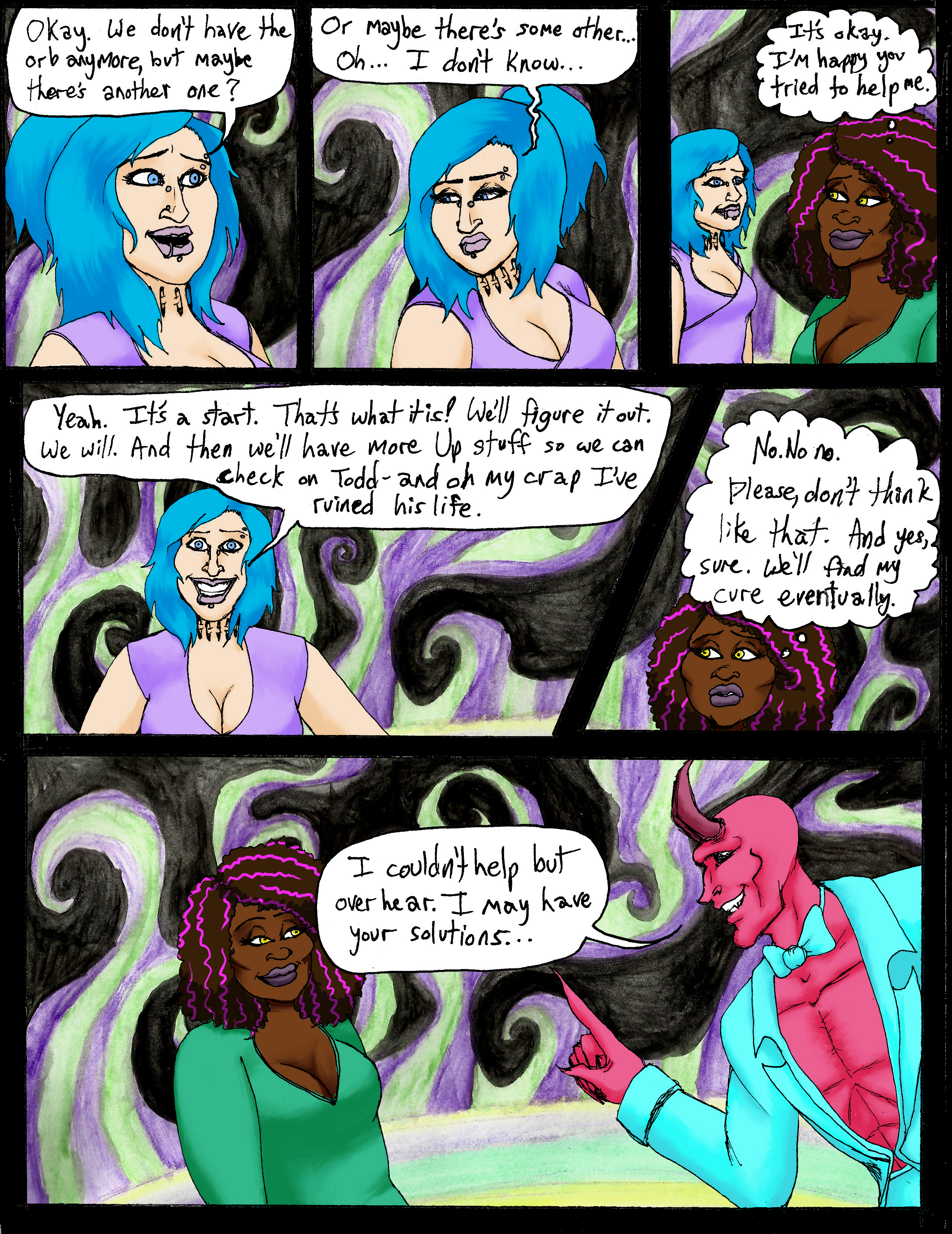 Vol 2 – Chapter 2- Page 12