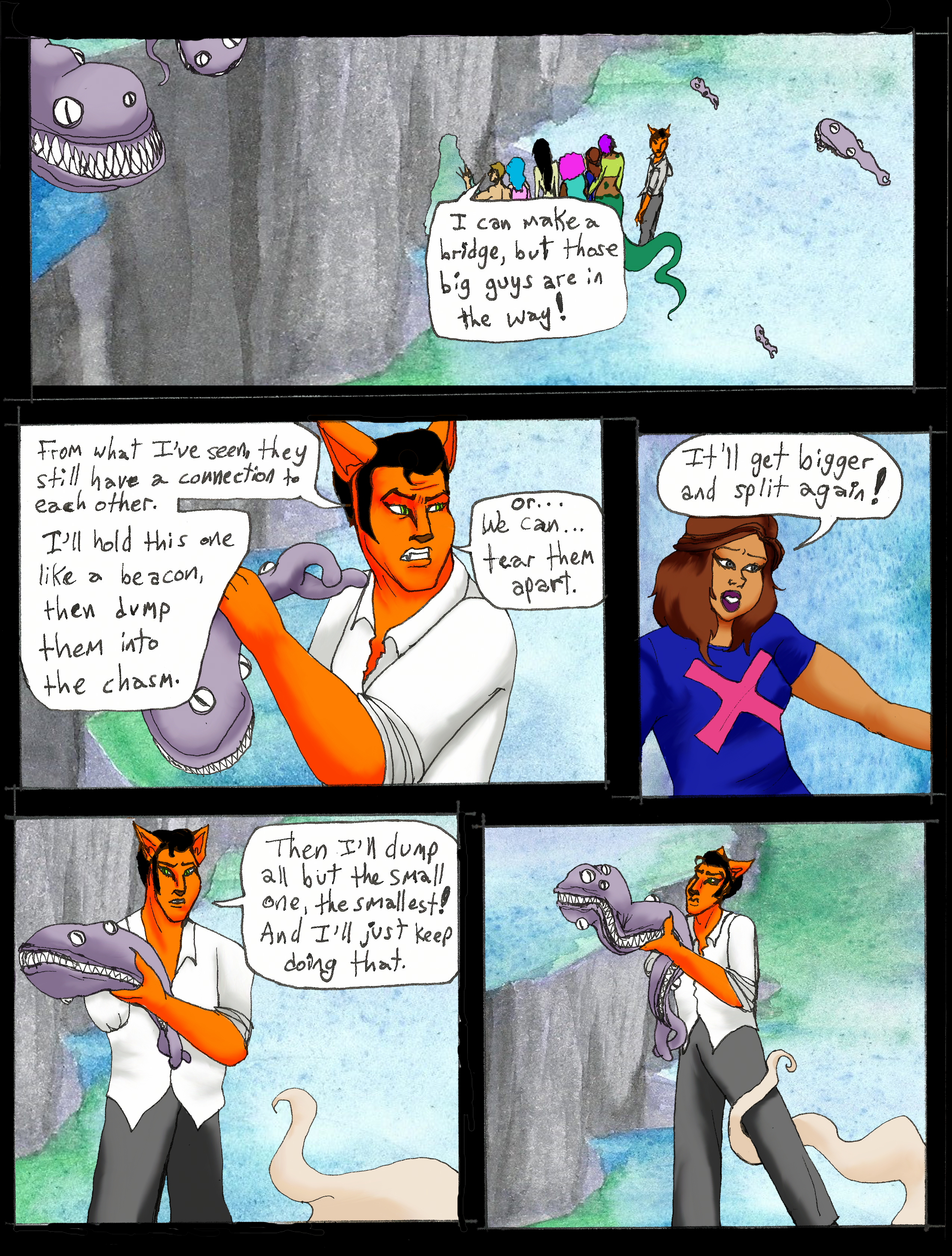 Vol 3 – Chapter 4 – Page 3